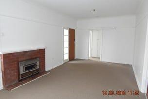 40 Commonwealth Street, Bathurst, NSW 2795