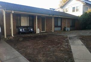 7 Hannaford Avenue, Tamworth, NSW 2340