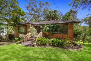 19 Crystal Ave, Pearl Beach, NSW 2256