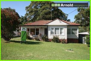 1 Wayne Place, Cardiff, NSW 2285
