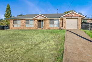1 Giltrow Court, Darling Heights, Qld 4350
