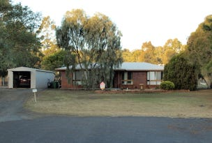 21 Mansel Drive, Gowrie Junction, Qld 4352