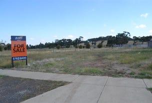 Lot 70 Centenary Drive, Kilmore, Vic 3764