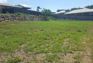 4 Dampier Court, Glen Eden, Qld 4680