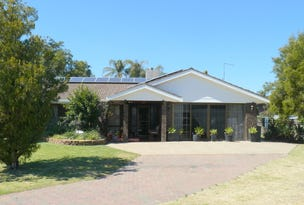 10 Karingal Place, Moree, NSW 2400