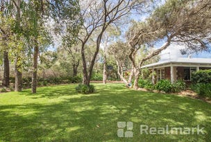 2 Kalgaritch Avenue, West Busselton, WA 6280