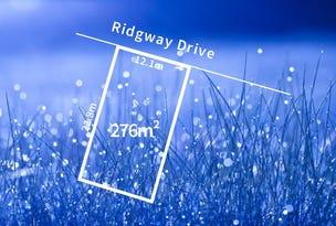 110 Ridgway Drive, Flagstaff Hill, SA 5159