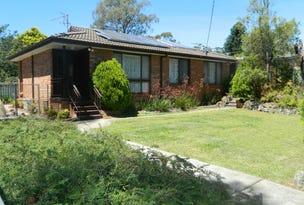 7 Liggins Road, Hazelbrook, NSW 2779
