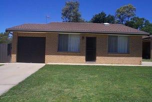 1/1 Menchin Street, Mudgee, NSW 2850