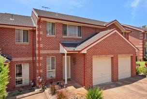 68 17 Huntley Drive, Blacktown, NSW 2148
