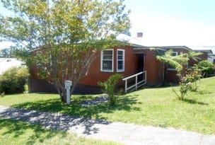 17 Hill Street, Bega, NSW 2550