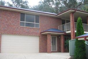 2/3 Blair Court, North Albury, NSW 2640