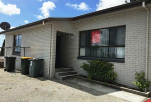 1/20 Robert Street, Smithton, Tas 7330
