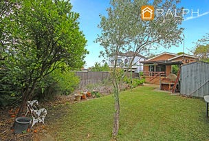 37 Barremma Road, Lakemba, NSW 2195