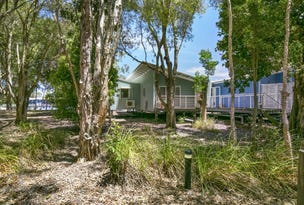 South Stradbroke, address available on request