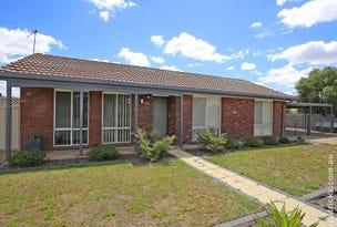 5 Eyre Street, Lake Albert, NSW 2650