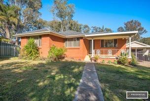 14 Emex Place, Macquarie Fields, NSW 2564