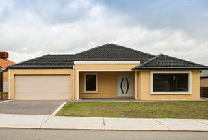117 Roxburghe Drive, The Vines, WA 6069
