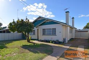148 Burrows Street, Mildura, Vic 3500