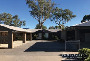 6/3 Coppin Place, Weetangera, ACT 2614
