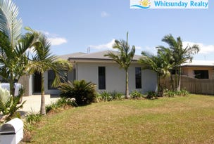 1 / 4 Honey Myrtle Street, Proserpine, Qld 4800