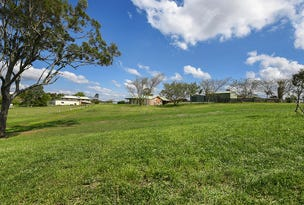 Lot 11 Birdsong Court, Gowrie Junction, Qld 4352