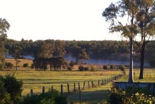 174 Native Dog Hill Road, Sawyers Gully, NSW 2326