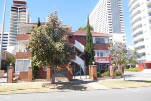 20/114 Terrace Road, Perth, WA 6000
