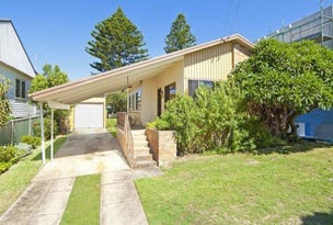 52 Grandview Street, Shelly Beach, NSW 2261