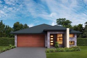 Lot 115 Sanctuary Ponds, Wongawilli, NSW 2530