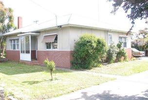 137 Main Street, Elliminyt, Vic 3250