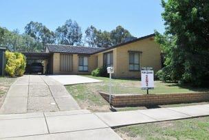 3/16 Pugsley Avenue, Estella, NSW 2650