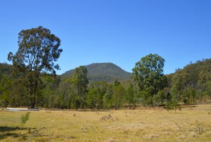 5727 Putty Road, Howes Valley, NSW 2330