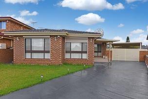 7 Hendra Close, St Johns Park, NSW 2176