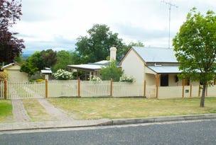 27 Brilliant Street, Bathurst, NSW 2795