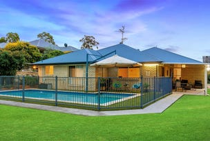 7 Heron Close, Cashmere, Qld 4500