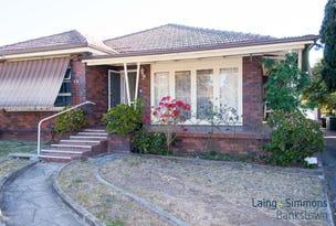 19 Breasley Avenue, Yagoona, NSW 2199