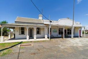 151 Main Road, Campbells Creek, Vic 3451