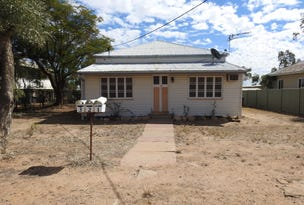 1 / 115 Kingfisher Sreet, Longreach, Qld 4730