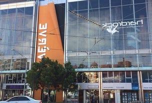 3403/483 Swanston Street, Melbourne, Vic 3000