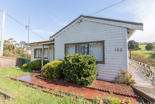 162 Mount Street, Hillcrest, Tas 7320