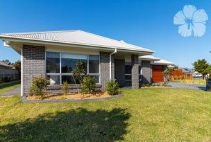 6 Leeward Circuit, Tea Gardens, NSW 2324