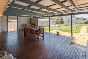 117 Drayton Road, Harristown, Qld 4350