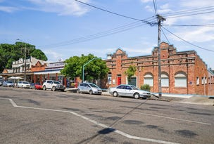 130 - 136 Dowling Street, Dungog, NSW 2420