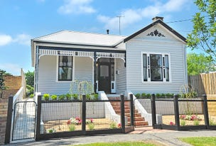 4 Kent Street, Ballarat Central, Vic 3350