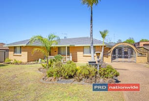 13 Fawkener Place, Werrington County, NSW 2747