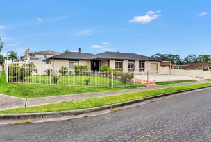 53 Greenfield Road, Greenfield Park, NSW 2176