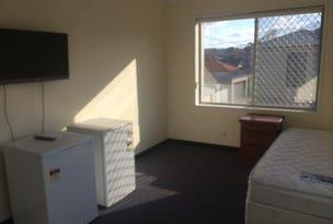 Room 1 22 - 24 Samdom Street, Hamilton, NSW 2303