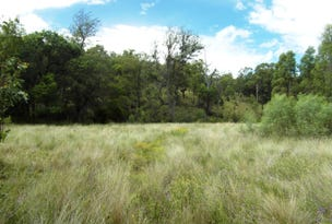 Lot 1, Off Bunya Mountains Road, Bunya Mountains, Qld 4405