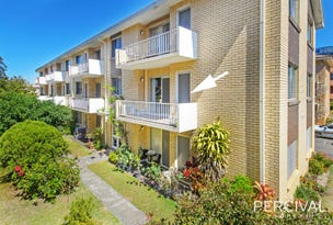 5/6 Waugh Street, Port Macquarie, NSW 2444